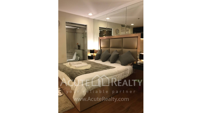 Condominium  for rent THE PALM WONGAMAT BEACH PATTAYA Wongamat PATTAYA CHOUBURI image15