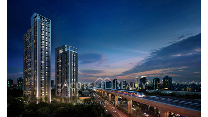 condominium-for-rent-life-sukhumvit-48