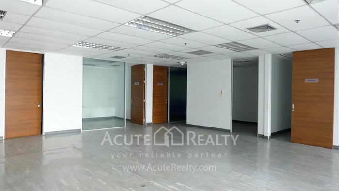 办公空间  for rent Sukhumvit 21(Asoke) image0