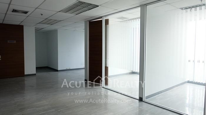 办公空间  for rent Sukhumvit 21(Asoke) image2