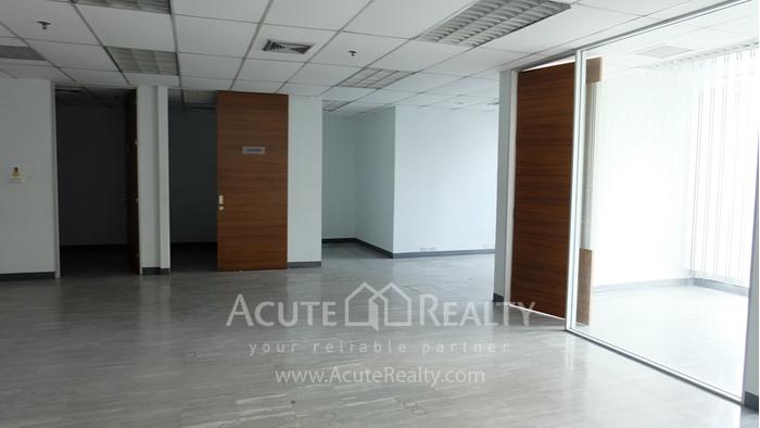 办公空间  for rent Sukhumvit 21(Asoke) image3