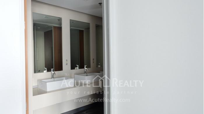 办公空间  for rent Sukhumvit 21(Asoke) image6