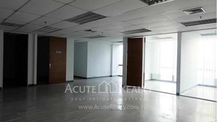 办公空间  for rent Sukhumvit 21(Asoke) image14