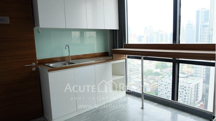办公空间  for rent Sukhumvit 21(Asoke) image15