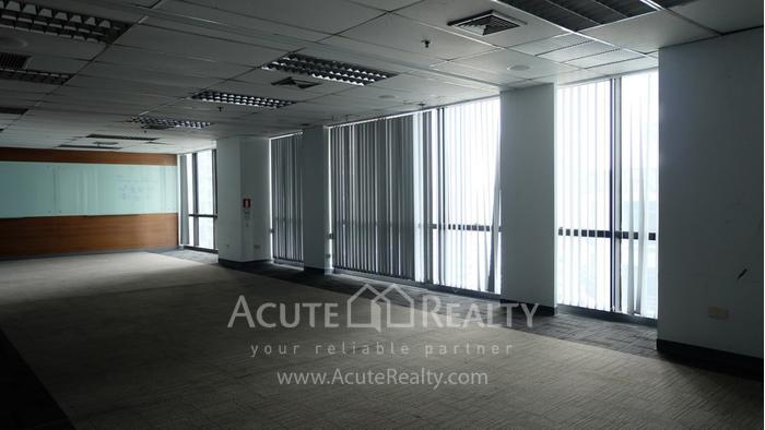 办公空间  for rent Sukhumvit 21(Asoke) image17