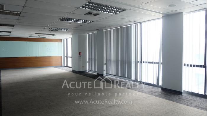 办公空间  for rent Sukhumvit 21(Asoke) image18