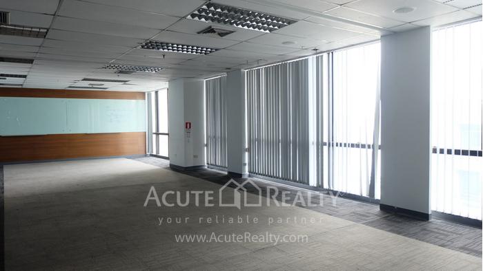 办公空间  for rent Sukhumvit 21(Asoke) image19