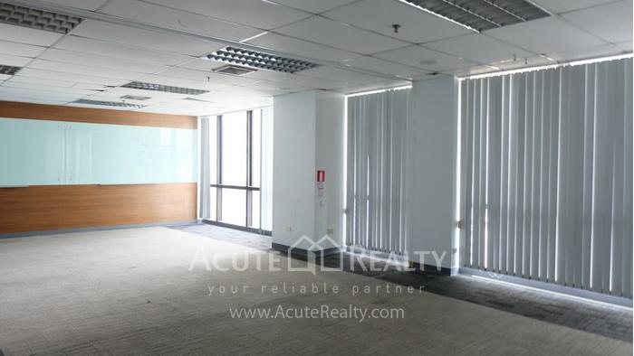 办公空间  for rent Sukhumvit 21(Asoke) image20