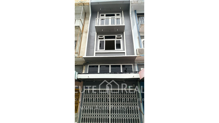 shophouse-homeoffice-for-rent