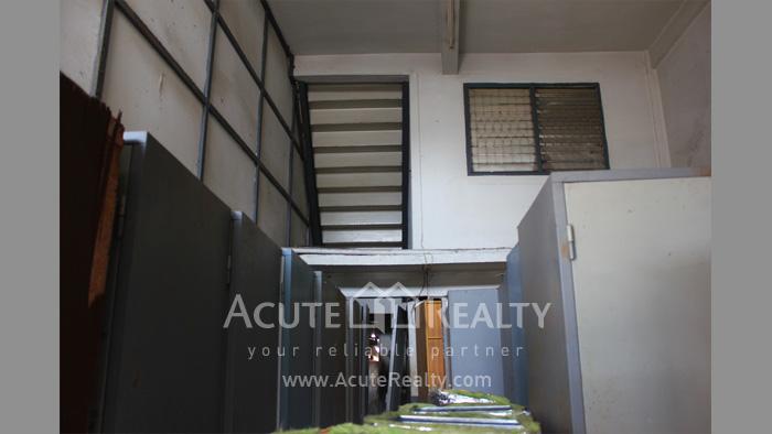 Apartment, Shophouse  for sale Ngamwongwan-Phongpetch image5