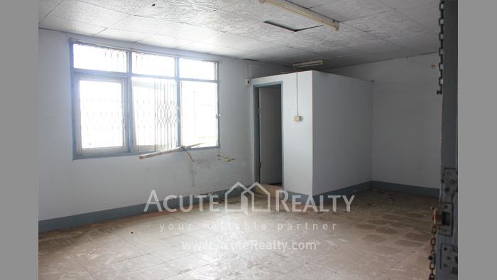 Apartment, Shophouse  for sale Ngamwongwan-Phongpetch image7