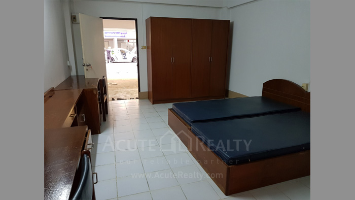 Apartment  for sale Long Had Bangsaen Rd, Soi 1. image5