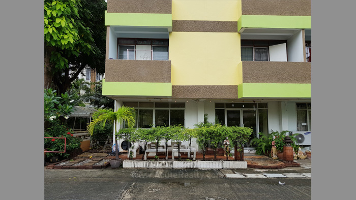 Apartment  for sale Long Had Bangsaen Rd, Soi 1. image8