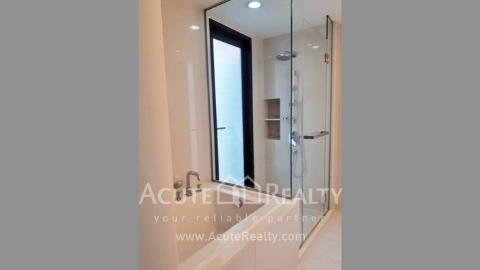Condominium  for sale MODE Sukhumvit 61 Sukhumvit 61 image2
