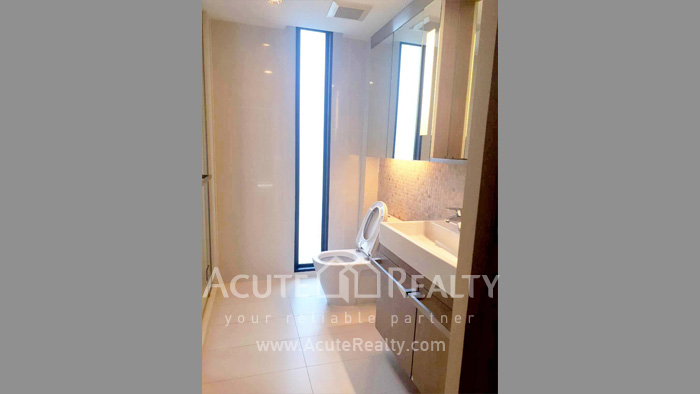 Condominium  for sale MODE Sukhumvit 61 Sukhumvit 61 image3