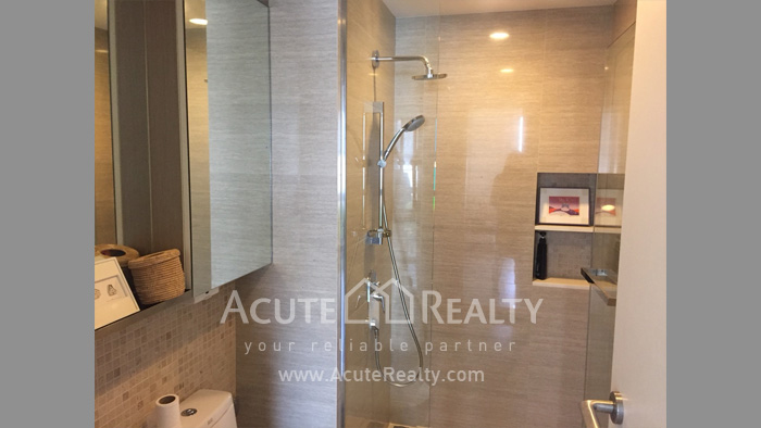Condominium  for sale MODE Sukhumvit 61 Sukhumvit 61 image4