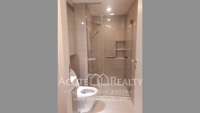 Condominium  for sale MODE Sukhumvit 61 Sukhumvit 61 image5