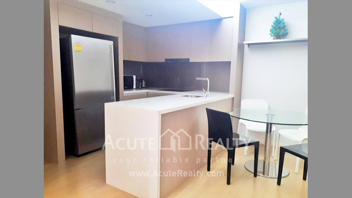 Condominium  for sale MODE Sukhumvit 61 Sukhumvit 61 image6