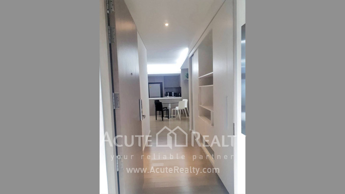 Condominium  for sale MODE Sukhumvit 61 Sukhumvit 61 image7