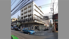 shophouse-officebuilding-for-rent