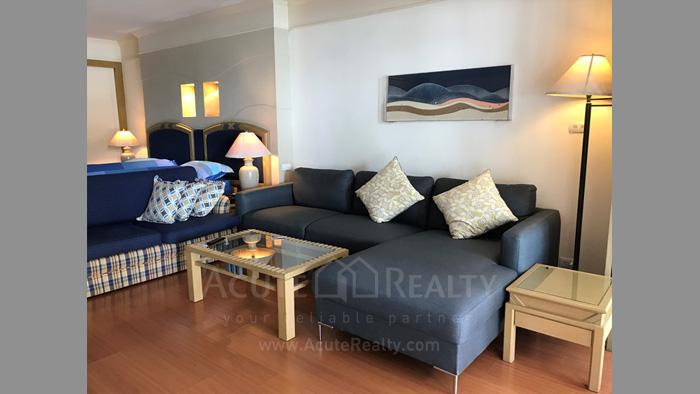 condominium-for-sale-springfield-beach-resort