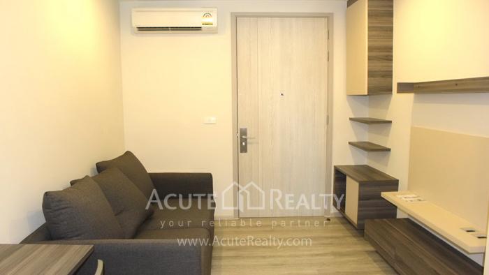公寓-出售-出租-centric-ari-station
