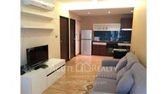 condominium-for-sale-the-jigsaw-condominium