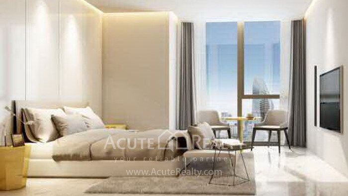 Condominium  for sale HYDE Sukhumvit 11 Sukhumvit 11  image0