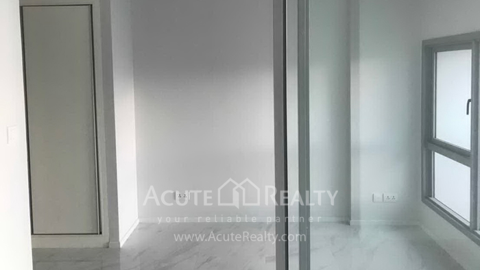 Condominium  for sale HYDE Sukhumvit 11 Sukhumvit 11  image2