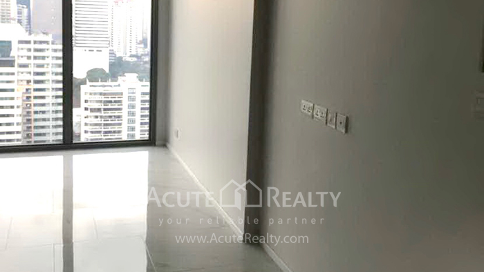 Condominium  for sale HYDE Sukhumvit 11 Sukhumvit 11  image4