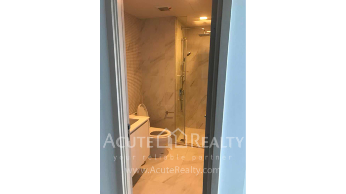 Condominium  for sale HYDE Sukhumvit 11 Sukhumvit 11  image12