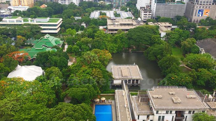 condominium-for-sale-somkid-gardens