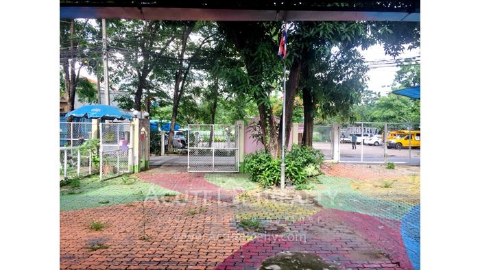 家庭办公室, 办公空间  for sale Manee Noparat Road (outside the moat) image10