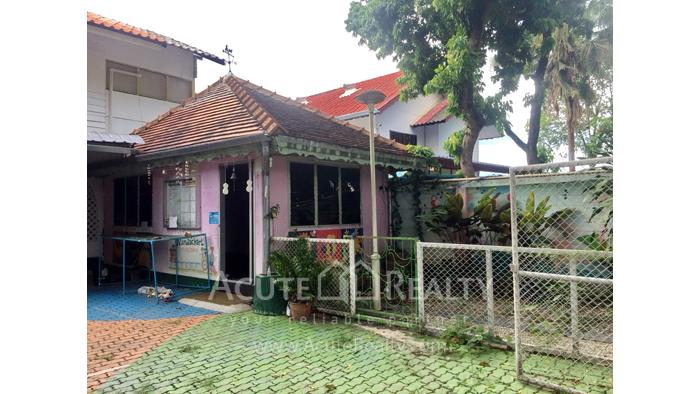 家庭办公室, 办公空间  for sale Manee Noparat Road (outside the moat) image11