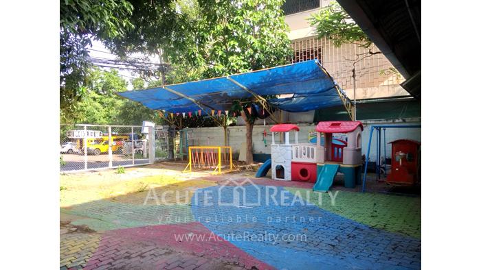 家庭办公室, 办公空间  for sale Manee Noparat Road (outside the moat) image12