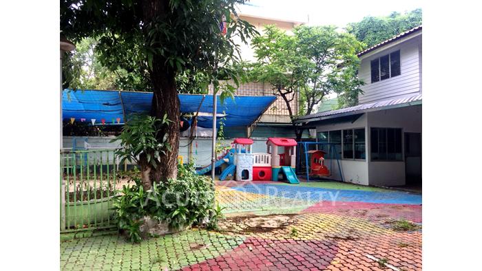 家庭办公室, 办公空间  for sale Manee Noparat Road (outside the moat) image13