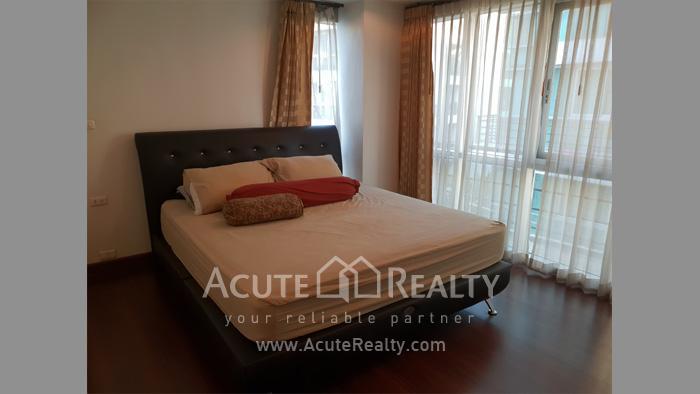 Condominium  for sale Resorta Yen Akart Chan image2