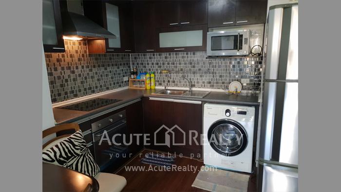 Condominium  for sale Resorta Yen Akart Chan image3