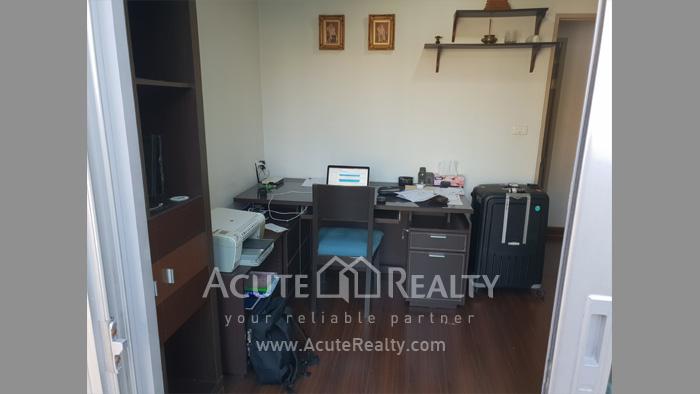 Condominium  for sale Resorta Yen Akart Chan image4