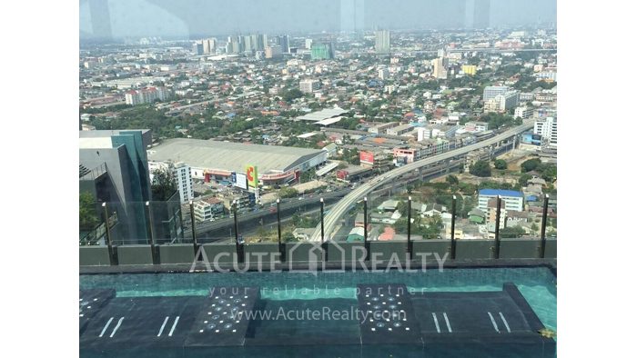 condominium-for-sale-for-rent-centric-tiwanon-station-
