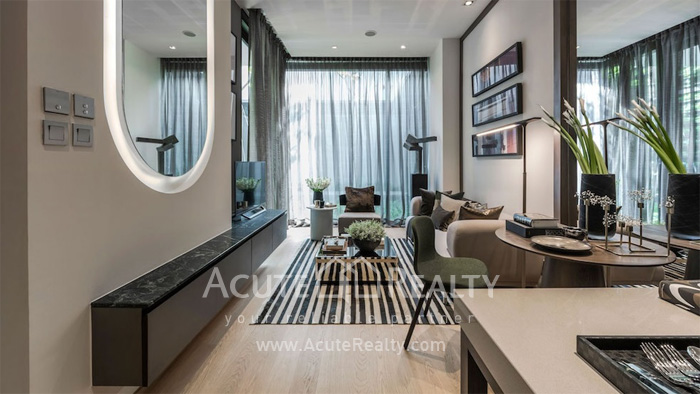 condominium-for-sale-28-chidlom