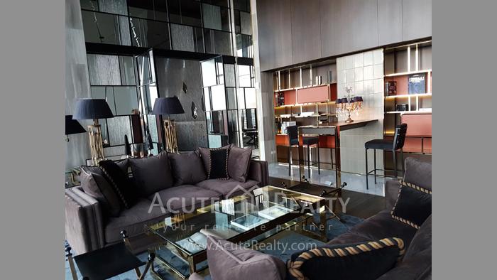 公寓  for sale Marque Sukhumvit Sukhumvit image3
