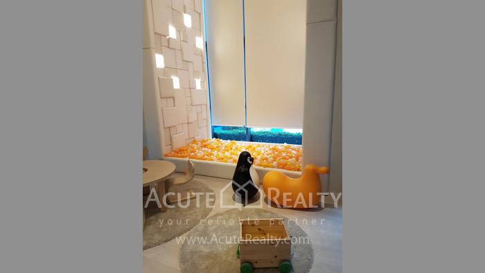 公寓  for sale Marque Sukhumvit Sukhumvit image4