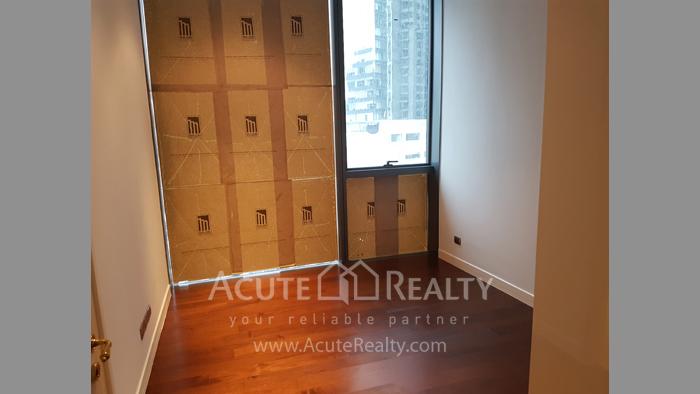 Condominium  for sale Marque Sukhumvit Sukhumvit image9