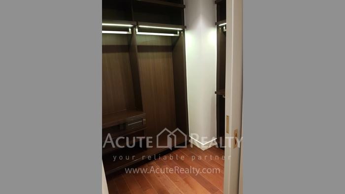 公寓  for sale Marque Sukhumvit Sukhumvit image10