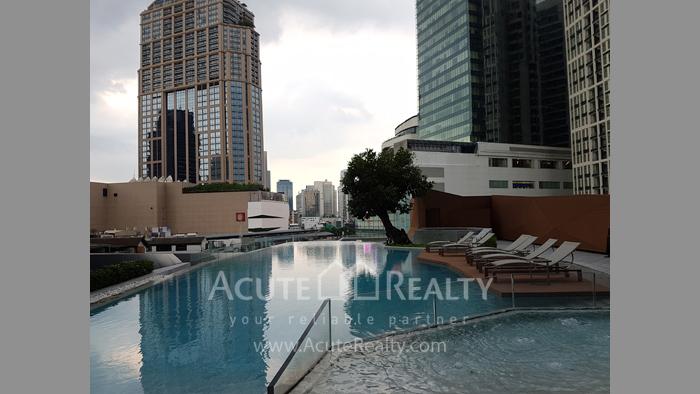 Condominium  for sale Marque Sukhumvit Sukhumvit image14