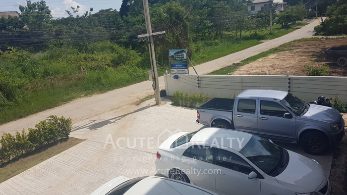 Apartment  for sale Old Sankamphaeng Road image15