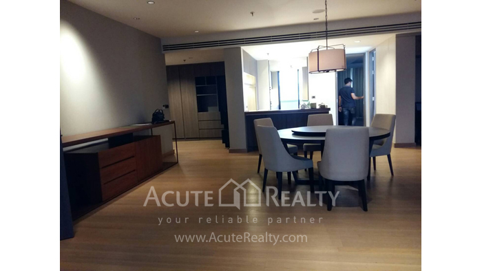 Condominium  for rent Polo Park Wittayu image2