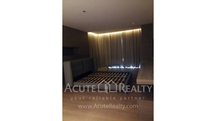 Condominium  for rent Polo Park Wittayu image5