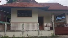 house-for-sale-for-rent